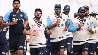 If India Can't Beat This England Side, They Should Go Home: Michael Vaughan Puts Pressure on Virat Kohli & Co