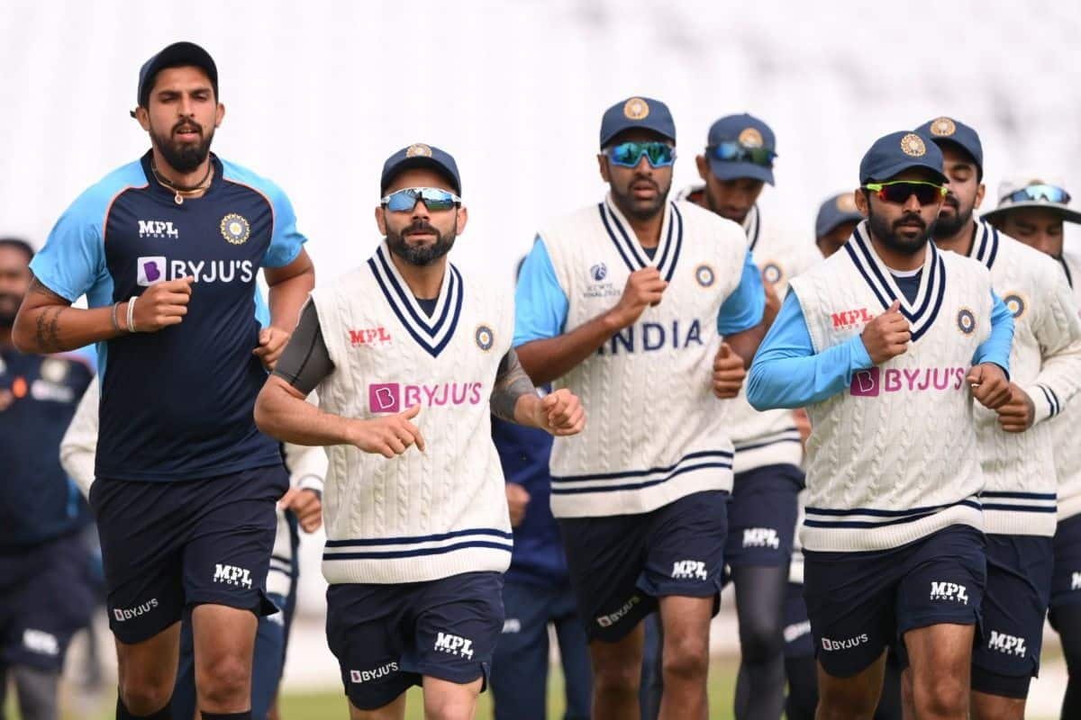 'If India Can't Beat This England, They Should Go Home'