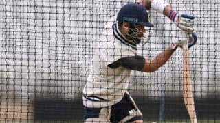 """Virat Kohli Opens up on Challenges in Bio-Bubble Life: """"Periodic Breaks Necessary, Else You Won't Have Players Left"""""""