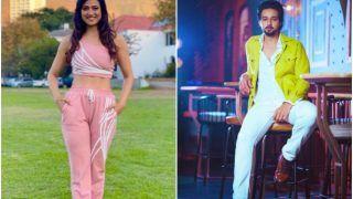 Khatron Ke Khiladi 11: Shweta Tiwari Breaks Silence on Saurabh Raaj Jain's Shocking Elimination