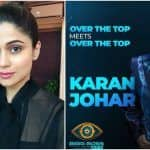 Bigg Boss OTT: Shamita Shetty To Enter Karan Johar's Show Amid Raj Kundra Porn Case?