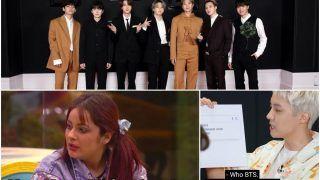 BTS ARMY Is Heartbroken After K-pop Boys Reveal Who Are Their Best Friends: 'Kya Karu Main Mar Jau?'