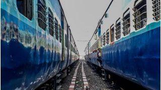 Indian Railways News: रेलवे का ऐलान-चलेंगी 250 से ज्यादा गणपति स्पेशल ट्रेनें, जानकारी देखें दिए गए वेबसाइट पर...