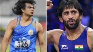 India's Schedule at Tokyo Olympics 2020, Day 16, August 7: All You Need to Know