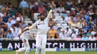 ENG vs IND | Don't Know Why People Are Saying Jasprit Bumrah Has Made Comeback: KL Rahul