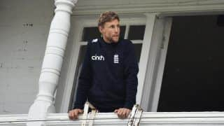 ENG vs IND: India Were Probably in Driver's Seat Going in Today, Admits Joe Root