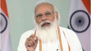 खेल रत्न पुरस्कार का क्यों बदला गया नाम? प्रधानमंत्री मोदी ने बताई असली वजह...