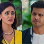Ghum Hai Kisikey Pyaar Meiin Big Update: Sai Confronts Virat, Questions His Past With Pakhi