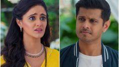 Ghum Hai Kisikey Pyaar Meiin Spoiler: सई से अपने प्यार का इजहार करेगा विराट, इस खास शख्स की होगी एंट्री