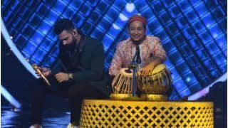 Indian Idol 12 Grand Finale Update: Pawandeep Rajan to Stun All, Not With His Performance But Something Else