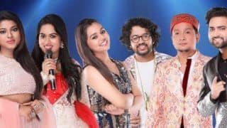 Indian Idol 12 Grand Prize Money: Know How Much Amount The Winner Will Take Back Home