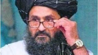 Taliban Co-Founder, Abdul Ghani Baradar, Dismisses News of His Death; Releases Audio Statement