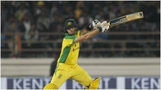 Steve Smith & Other Stars Return as Australia Announce 15-Man Squad For T20 World Cup; Josh Inglis Gets Shocking Call-Up