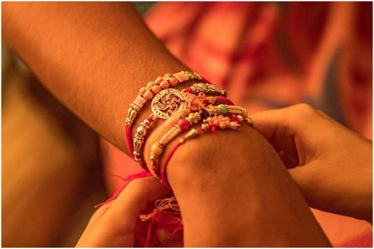 Raksha Bandhan 2021: History, Significance, Date and Everything You Need to Know
