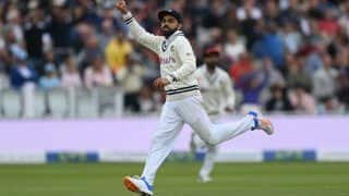 Test Cricket Means Everything to Virat Kohli: Kevin Pietersen Lauds Indian Captain's Passion For Red-Ball Cricket