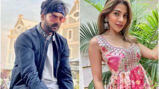 Khatron Ke Khiladi 11: Vishal Aditya Singh's Elimination Breaks Hearts, Fans Blame 'Undeserving' Nikki Tamboli