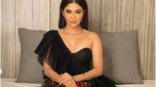 Bigg Boss OTT Gossip: Ridhima Pandit's Eviction is 'Unfair', Say Upset Fans