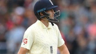 Virat Kohli's Team Will play How it Plays, We Will Not Get Drawn Into Anything That's Not Honest: Joe Root
