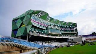 Headingley Weather Forecast, Leeds Today August 28, Saturday, India vs England 3rd Test, Day 4: Will Rain Intervene?