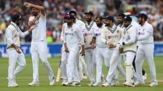 IND vs ENG 3rd Test: Virat Kohli Hints at Playing Same XI From Lord's Test: