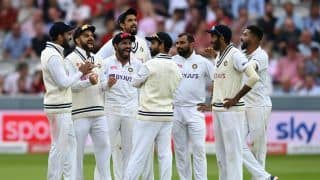 Live Streaming Cricket India vs England 3rd Test: When And Where to Watch IND vs ENG Stream Live Cricket Match Online And on TV