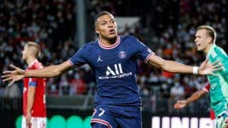 Real Madrid Offer Far From What We Want For Kylian Mbappe: PSG Sporting Director