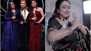 TRP Report Week 33: Indian Idol 12 'Greatest Finale Ever' Joins Anupamaa To Rule Top Spot | Full List Here