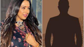 Anupamaa Biggest Twist Ever: Anupama To Meet Her 'School Boyfriend' Anuj Kapadia In Reunion Party?