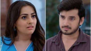 Anupamaa 'Mysterious' Twist: Nandini's Past To Jolt Her Love Life With Samar