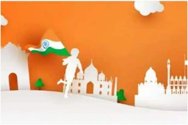 Independence Day 2021 Speech: 1 Min Short Speech For Students in English