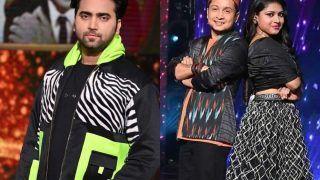 Indian Idol 12: Mohammed Danish Reveals Pawandeep Rajan, Arunita Kanjilal's Plan to Buy House in Same Building