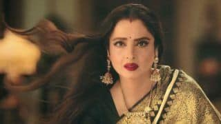 Ghum Hain Kisikey Pyaar Meiin: Rekha Was Paid THIS Whopping Amount For 1-Minute Promo
