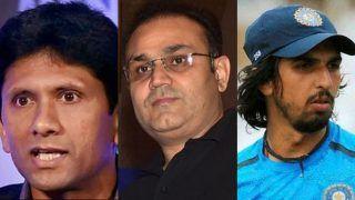 India's Cricketing Community Raises a Toast to Lovlina Borgohain's Achievement