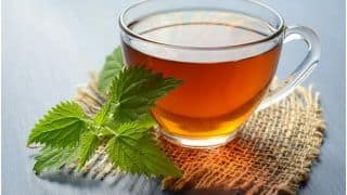 7 Homemade Concoctions That Helps in Dealing PCOS Pain