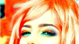 Independence Day MakeUp Tips: स्वतंत्रता दिवस पर दिखना चाहती हैं खास तो ट्राई करें ये Tri-Color Makeup लुक