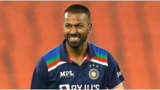 T20 World Cup: Will Hardik Pandya Bowl; Will Virat Kohli Open With Rohit Sharma? Things to Watch Out For in Warm-up Games Ahead of India vs Pakistan