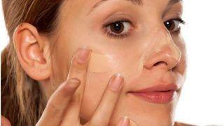 Foundation Applying Tips: फाउंडेशन लगाने के बाद भी नहीं आता चेहरे पर ग्लो? फॉलो करें ये टिप्स