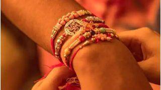 Rakhi Colour According To Zodiac Sign: रक्षा बंधन पर राशिनुसार भाई को बांधे इस रंग की राखी