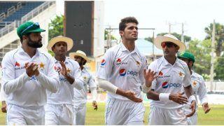 Shaheen Afridi a Genuine Talent: Babar Azam After Pakistan Win