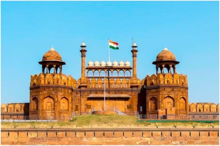Is India Celebrating 74th or 75th Independence Day This Year?