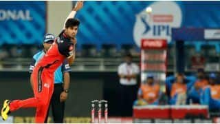 Washington Sundar to Miss Second-Leg of IPL; Selection in India's Squad for T20 World Cup Doubtful