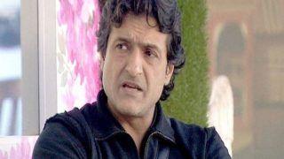 Armaan Kohli Drug Case: Actor Sent To NCB Custody Till Sept 1, Bureau To Raid Several Places In Mumbai