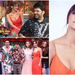 The Kapil Sharma Show: Vaani Kapoor Body-Shamed For 'Comedy', Told 'Bhains Ka Doodh Piya Karo'