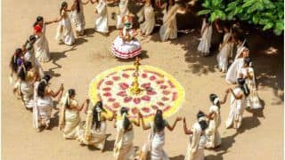 Onam 2021: History, Significance, Date and More!