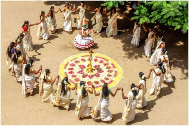 Onam 2021: History, Significance, Date and Much More!