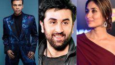 Bigg Boss OTT में एंट्री लेंगे रणबीर कपूर और Kareena Kapoor? करण जौहर ने किया खुलासा, ये हैं शो की पहली कंफर्म कंटेस्टेंट
