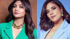 इन बॉलीवुड स्टार्स ने किया Shilpa Shetty का सपोर्ट, ट्रोलर्स पर ऐसे साध रहे हैं निशाना, राज कुंद्रा तो...