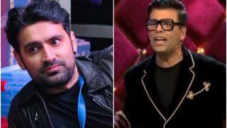 Bigg Boss OTT Latest Gossip: Karan Nath Says Karan Johar's Sunday Ka Vaar is About 'Promoting Villains'