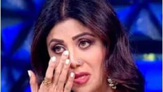 Super Dancer 4: Shilpa Shetty Lays Out One Condition Before Joining The Show, Read on