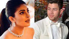 Priyanka Chopra की इस सेल्फी ने मचाई तबाही, हॉटनेसदेखकर पति Nick Jonas से नहीं हुआ कंट्रोल, कर दिया ऐसा कमेंट
